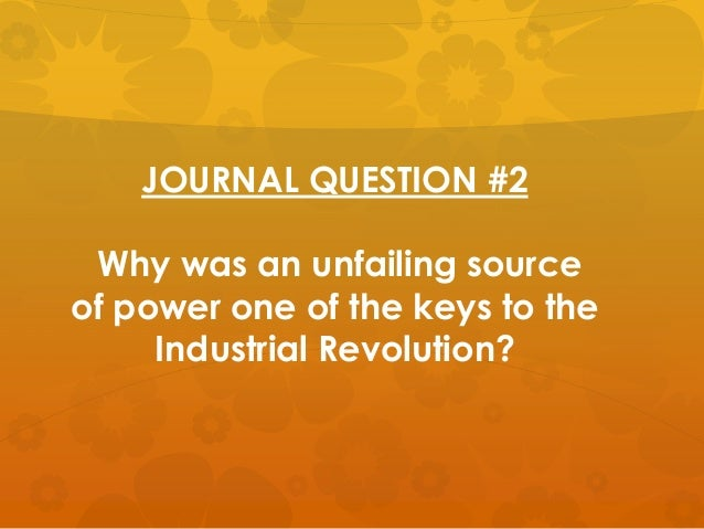 what were the key innovations that increased productivity and drove industrialization Discover how the industrial revolution innovations spread the industrial revolution in the u were of supreme importance to increased trade.