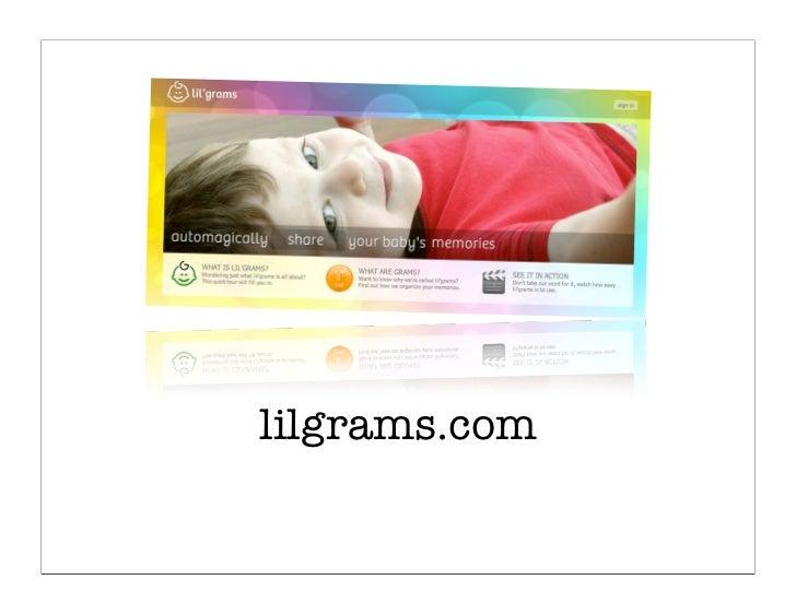 flickr.com             http://flickr.com/photos/joshb/1408947023/