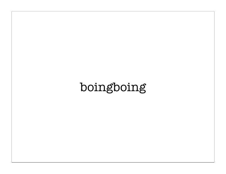 boingboing