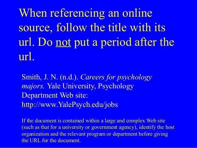 apa referencing cambridge online dictionary