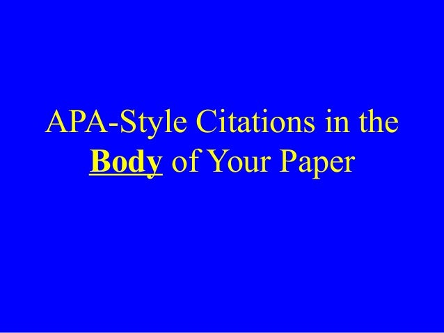 why apa Use cite this for me's free apa reference generator to get accurate apa citations in seconds sign up now to reference all of your sources in the powerful apa format.