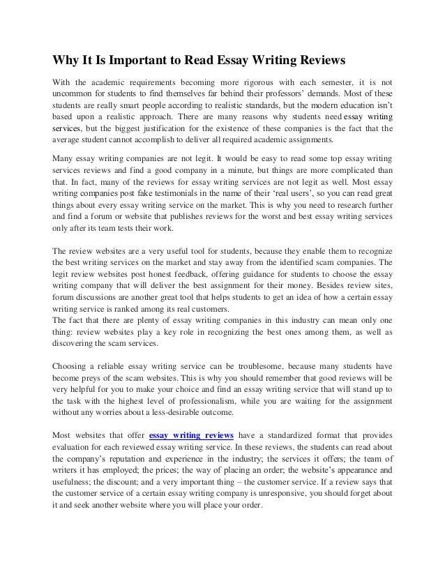 english essay writers scam  essay writers us review english essay writers scam