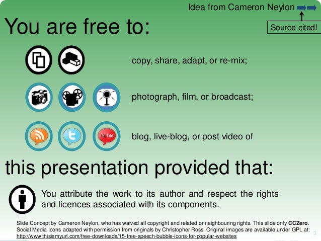 Why and how librarians should engage with Wikipedia Slide 3