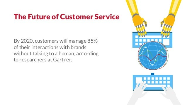Why Contact Center Operators Need To Take Advantage Of