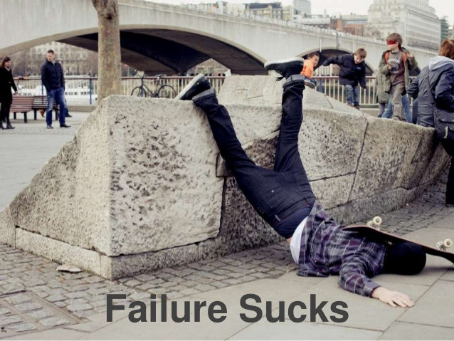 Why Content Marketing Fails Slide 3