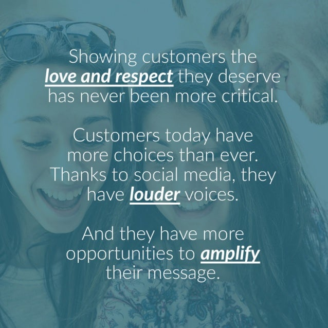Why Customer Engagement Matters: Inspiring Quotes from Business Leaders Slide 2