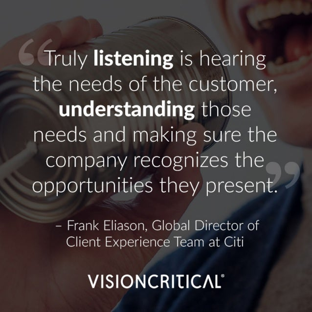 why customer engagement matters inspiring quotes from business leade