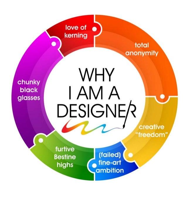 Why i-am-a-designer-infographic-2