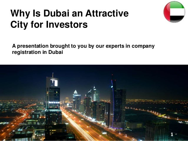 Invest in shares Dubai - Binary options live signals free Qatar