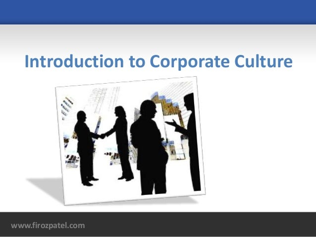 managing corporate culture nummi Nummi case  due october 2nd, 2012 @ 11:59 pm (in our web site's drop box) you have  managing corporate culture: nummi  nummi case study.