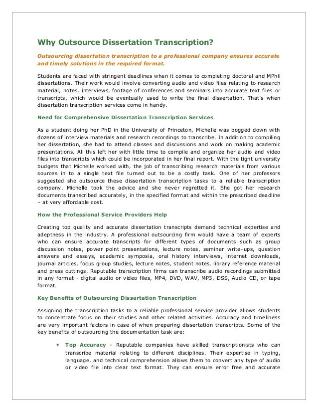 dissertation final chapter 152 final copies 2: chapter 3: quantitative master's thesis large data files or sheets not appropriate for main body of thesis: 17 jan 2008.