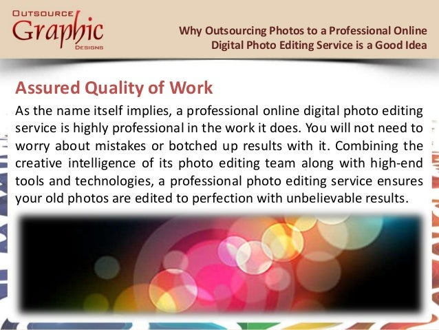 Academic essay edit service
