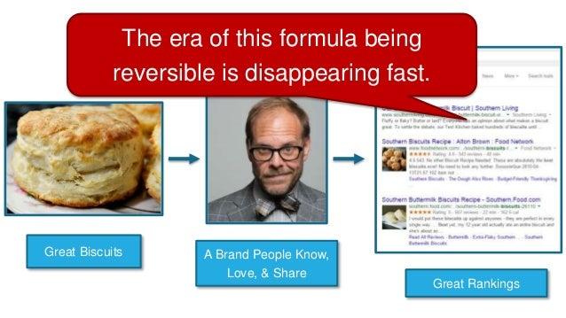 Rand Fishkin, Wizard of Moz   @randfish   rand@moz.com bit.ly/whyseofails