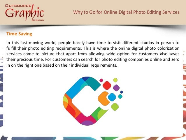 Photo Retouching Services | Professional Photo Editing