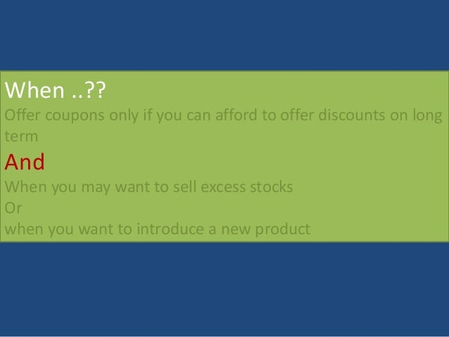 18 sites coupons