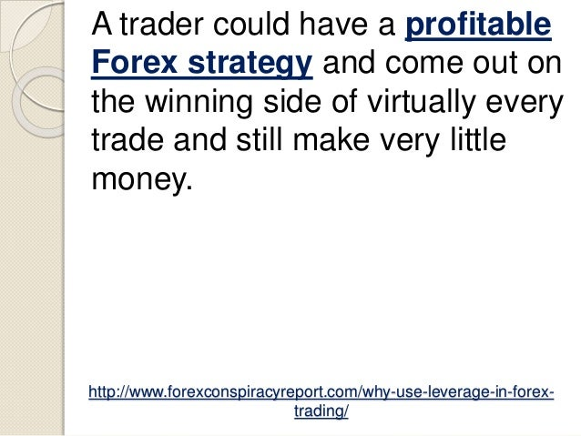 How to make $1000 a day trading forex