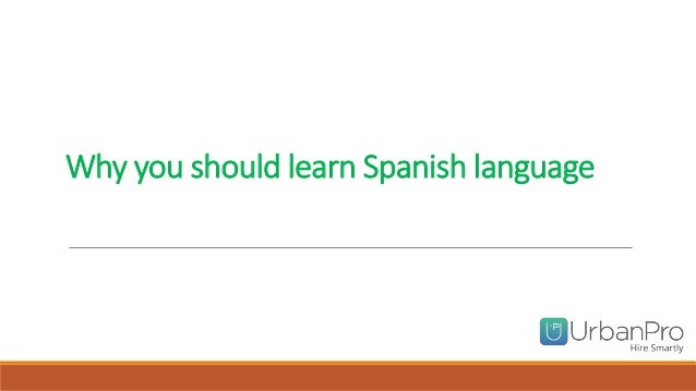 What language should I learn? - Fluent in 3 months ...