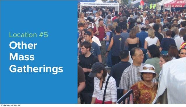 Mass Craft Festivals And Fairs
