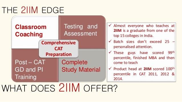 CAT 2011 STUDY MATERIAL EBOOK DOWNLOAD