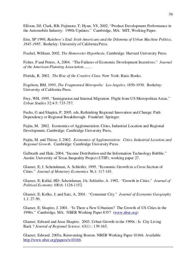 the homevoter hypothesis william fischel pdf