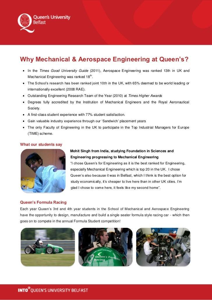 The times good university guide 2011: john o'leary: 9780007356140.
