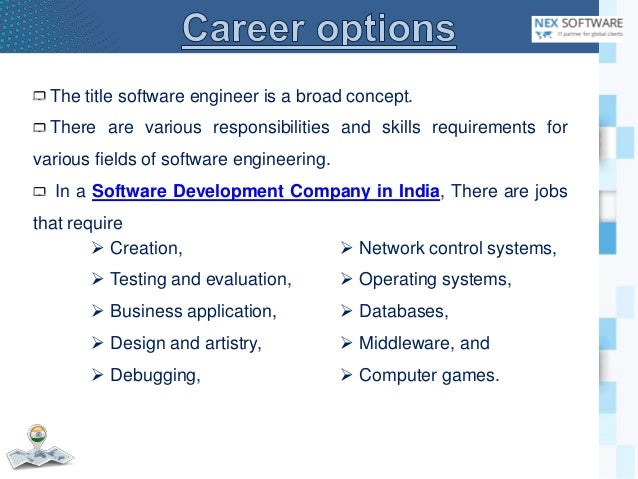 Why All Software Engineers Are Not Fit For Software Development Jobs