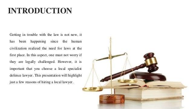 General Practice Lawyer Dixon, IL ...