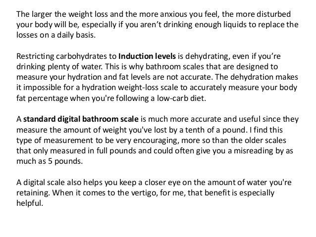 100 day weightloss challenge