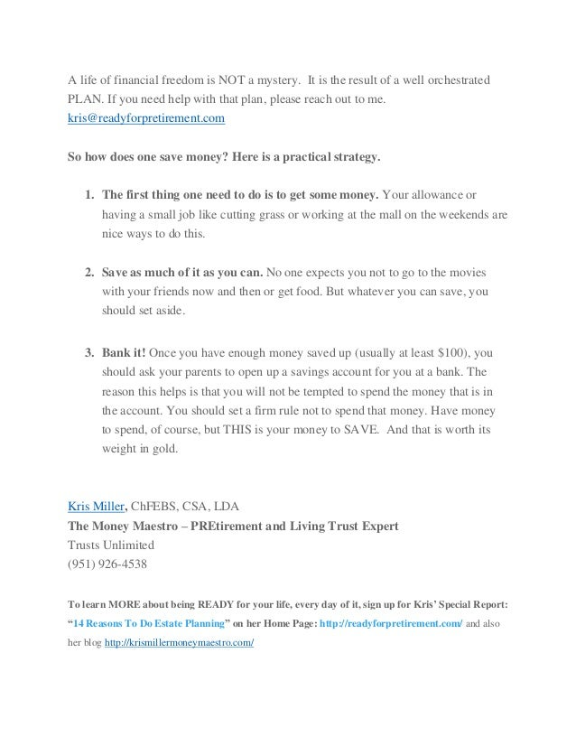 how to save money for teens jpg 1500x1000