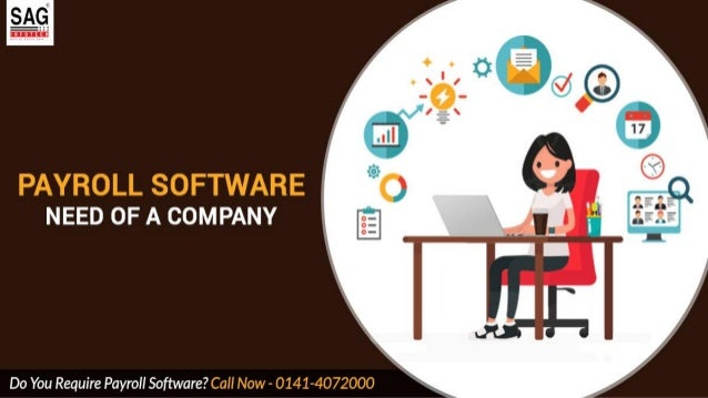 Recommended Articles ❖ Gen Online Payroll Software for Small Business in India ❖ Gen Payroll Software- One-stop Solution F...