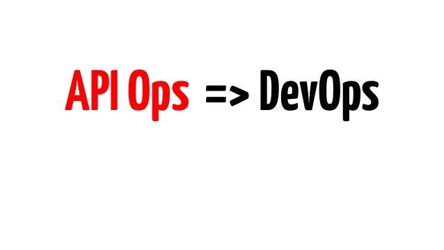 """DevOps isaculture,movementorpracticethat emphasizesthecollaborationandcommunicationof both developersandIT..."