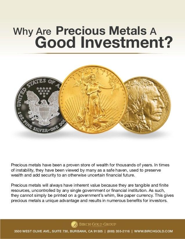 Future of precious metals buy stop limit