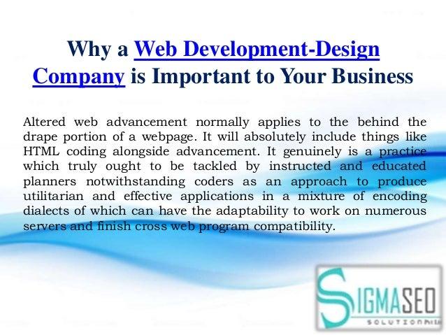 Web Pix Design Development Solutions Delhi