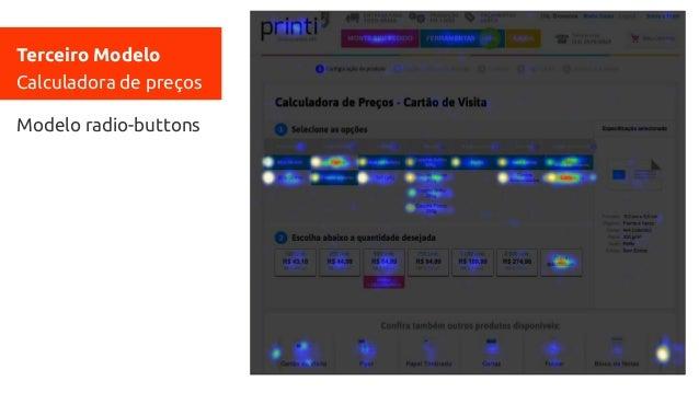 Terceiro Modelo Calculadora de preços Modelo radio-buttons Heatmap Matrix Page v1 [DEPOIS]