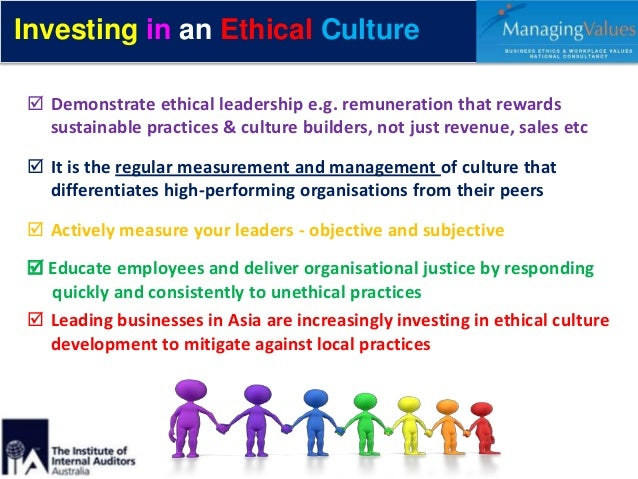 organisational culture differentiates organisations from others An employee survey here is a list of 12 organization culture attributes:   everyone here cares about each other this is a great place to learn.