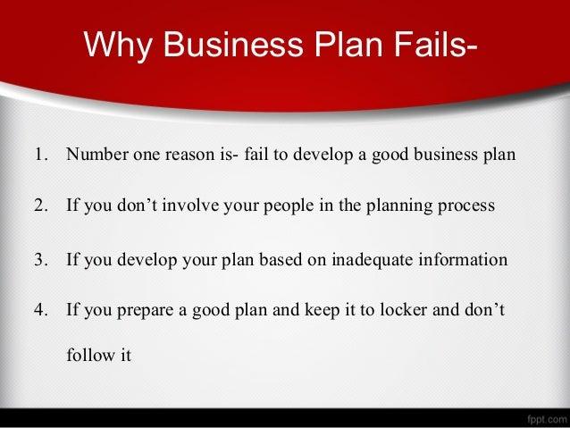 https://image.slidesharecdn.com/whybusinessplanfail-140515020002-phpapp01/95/why-business-plan-fail-3-638.jpg?cb\u003d1400119237