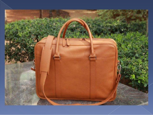  The inflexible surrounded, hard shelled briefcases of past eras have offered approach to delicate sided casings with stu...