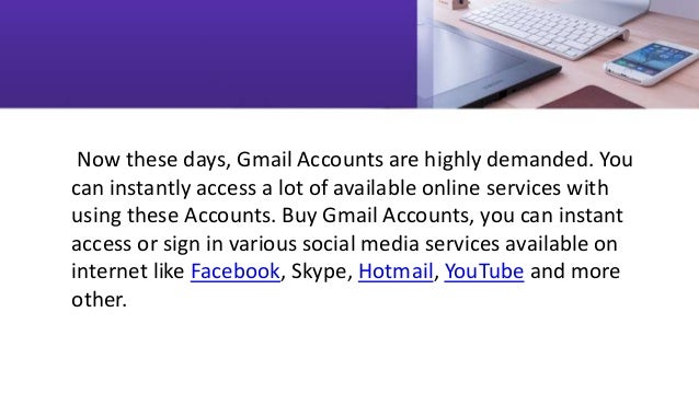 Youtube hotmail sign in