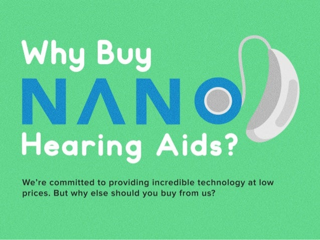 Better hearing is within your reach. Browse through our articles and guides to find out what you should know about choosin...