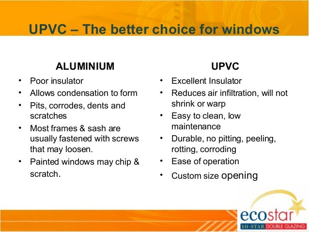 Collection Item2f56 furthermore Help Me Choose furthermore Why Choose Upvc Double Glazed Windows Over Aluminium Windows besides Appurtenances also E 75 Superior Thermal Break Aluminum System For Windows And Doors. on aluminum insulation