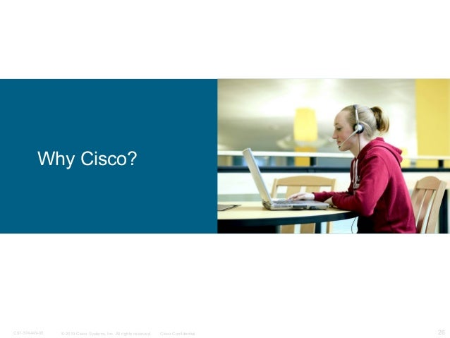 cisco unified communications solutions ordering guide