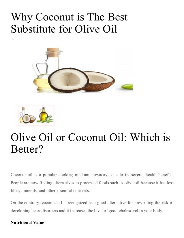 Can I Substitute Olive Oil For Vegetable Oil In Cake