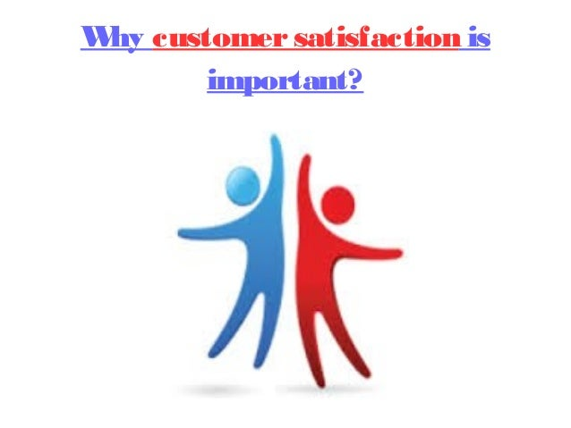 why is customer satisfaction important This guide will look at the reasons the 21st century is  why is customer success so important  to customer satisfaction customer success.