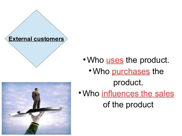 how important are customer expectations Managing customer expectations how customer expectations are formed and identified during a project delivery master of science thesis in the management and economics.