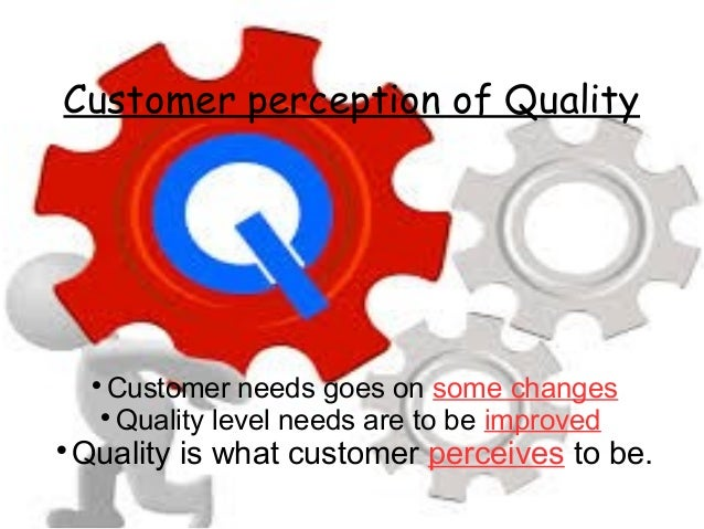 why is customer satisfaction important What is customer experience and why is it important a lesson here is that companies should not view absence of feedback as a sign of satisfaction.