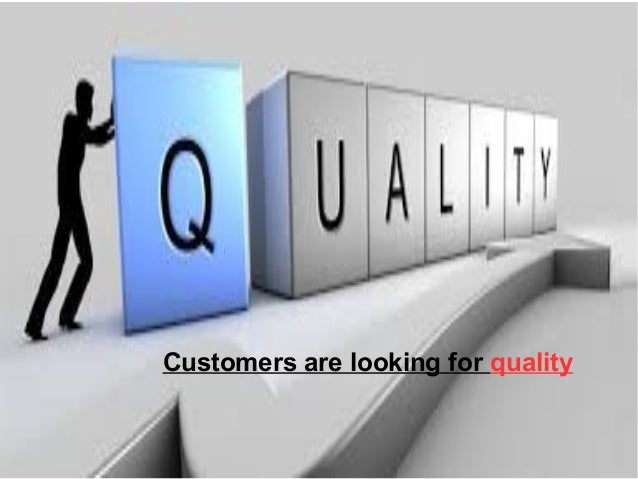 why is customer satisfaction important Importance of customer satisfaction teams that measure customer satisfaction can easily calculate the expected risk of unhappy customers by putting a number to the importance of customer satisfaction, you can have more meaningful conversations with your boss and company about investing in your team.