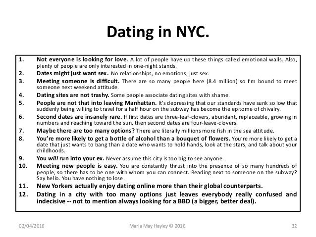 online dating is not for everyone dating in the philippines today
