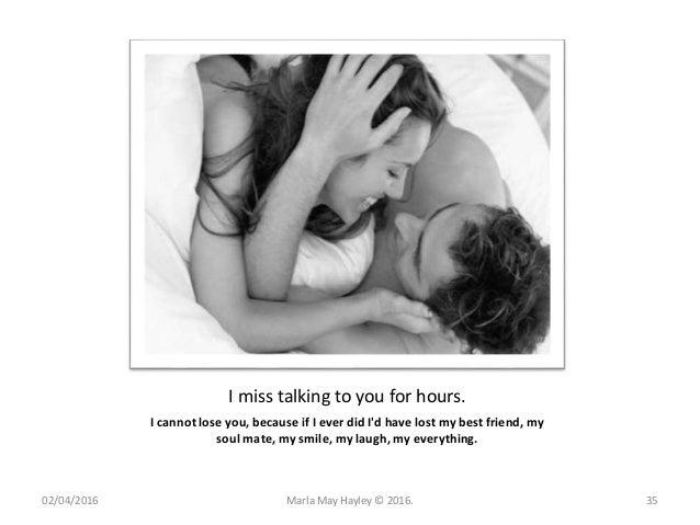 Situs Online Dating Free