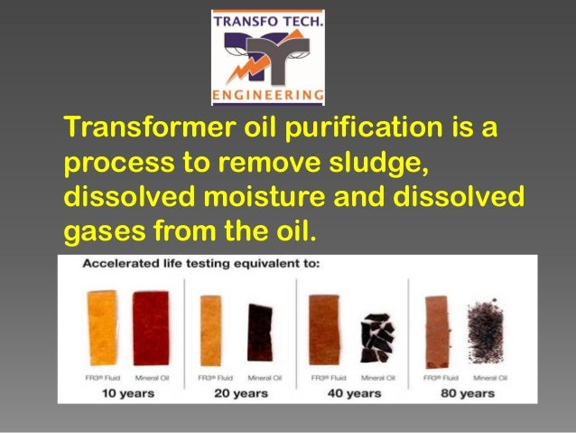 the importance of transformers In our daily life, electricity has become the major part of a life and life without electricity can't be imagined industries definitely need continuous supply of.