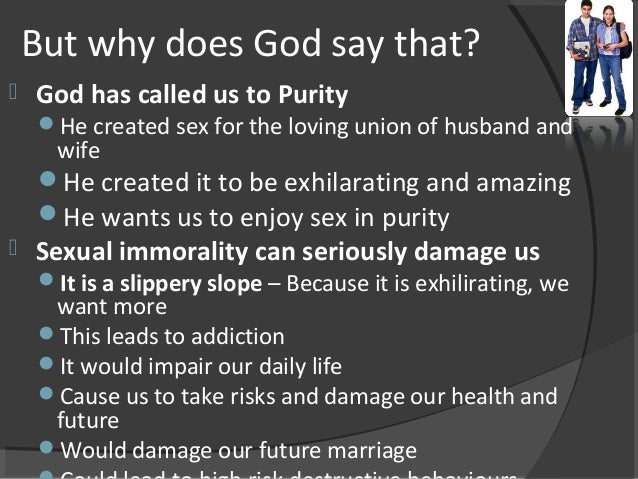What does bible say about sex picture 87